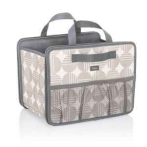 Thirty-One Fold N' File Deluxe Organizer
